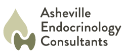 Asheville Endocrinology Consultants